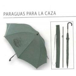 COMPRAR COMPLEMENTOS CAZA BERETTA PARAGUAS PARA LA CAZA OM 30