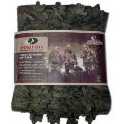 RED CAMUFLAJE MOSSY OAK...
