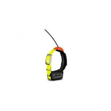 COMPRAR GPS-BEEPERS-ADIESTRAMIENTO GARMIN COLLAR ADICIONAL T5