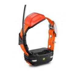 COMPRAR GPS-BEEPERS-ADIESTRAMIENTO GARMIN COLLAR ADICIONAL T5 MINI
