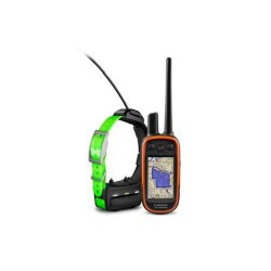 COMPRAR GPS-BEEPERS-ADIESTRAMIENTO GARMIN ALPHA 100+ TT15