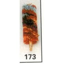 COMPRAR COMPLEMENTOS CAZA GIL GRATA LIMPIEZA LANA COLORES REF: 173