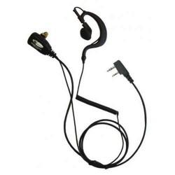 COMPRAR EMISORAS-TALKIS SIGMA ANTENNE Auricular con micrófono SARI-1302