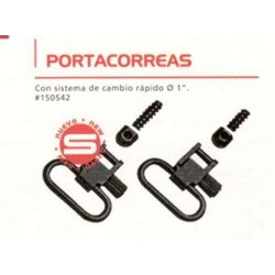 COMPRAR REPUESTOS CALDEN PORTACORREAS 1""