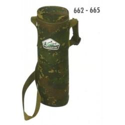 VENATOR TUBO VISOR 665