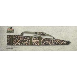 COMPRAR FUNDAS Y MALETINES ESTELLER FUNDA RIFLE MOSSY OAK REELFOOT 132 CM