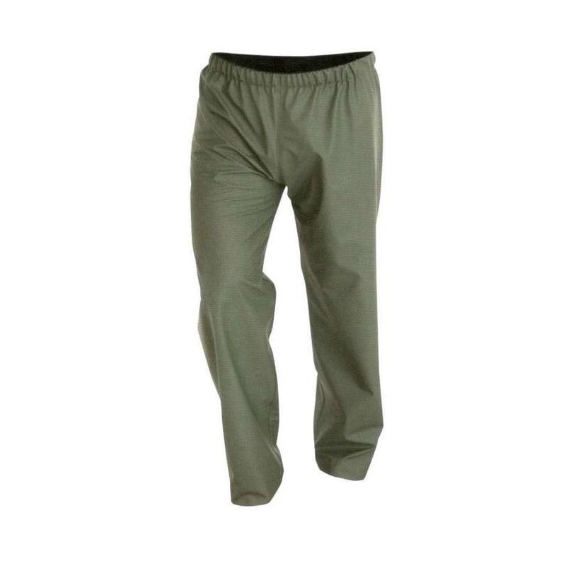 COMPRAR CATEGORIAS NORTH PANTALON IMPERMEABLE