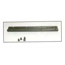 COMPRAR REPUESTOS BASE RIFLES BAR REF: 197