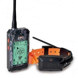 LOGALIZADOR GPS X20 +...