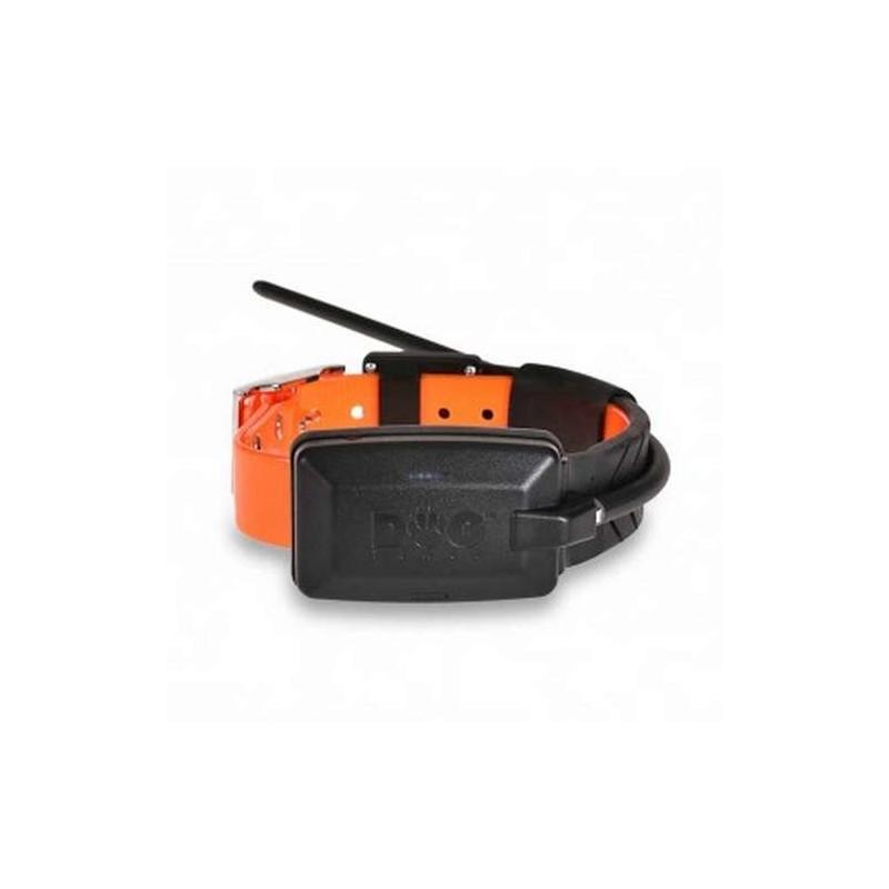 COMPRAR GPS-BEEPERS-ADIESTRAMIENTO COLLAR ADICIONAL LOCALIZADOR GPS X20 DOGTRACE