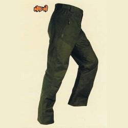 COMPRAR REBAJAS Pantalón Armotion-T de Hart