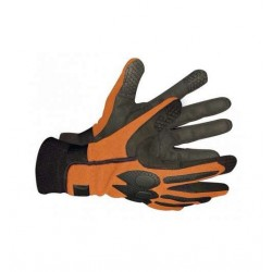 COMPRAR COMPLEMENTOS ROPA HART GUANTES WILD GL