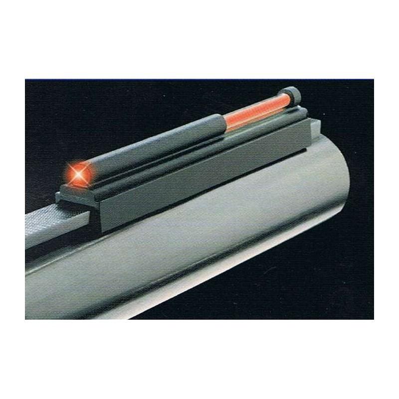 COMPRAR OPTICA EISPORT PUNTO MIRA CONCENTRADO 6mm Ref: 4303