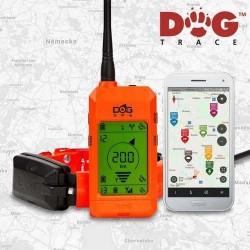 COMPRAR Inicio ARCEA LOCALIZADOR GPS DOGTRACE X30