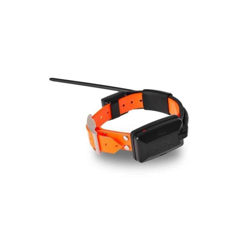 COMPRAR GPS-BEEPERS-ADIESTRAMIENTO ARCEA COLLAR ADICIONAL DOGTRACE X30