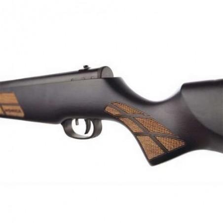 COMPRAR Carabinas y Pistolas CO2 CARABINA NORICA BLACK EAGLE
