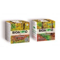 COMPRAR Bio Ammo CARTUCHOS BIO AMMO LUX-PLOMO 30GR