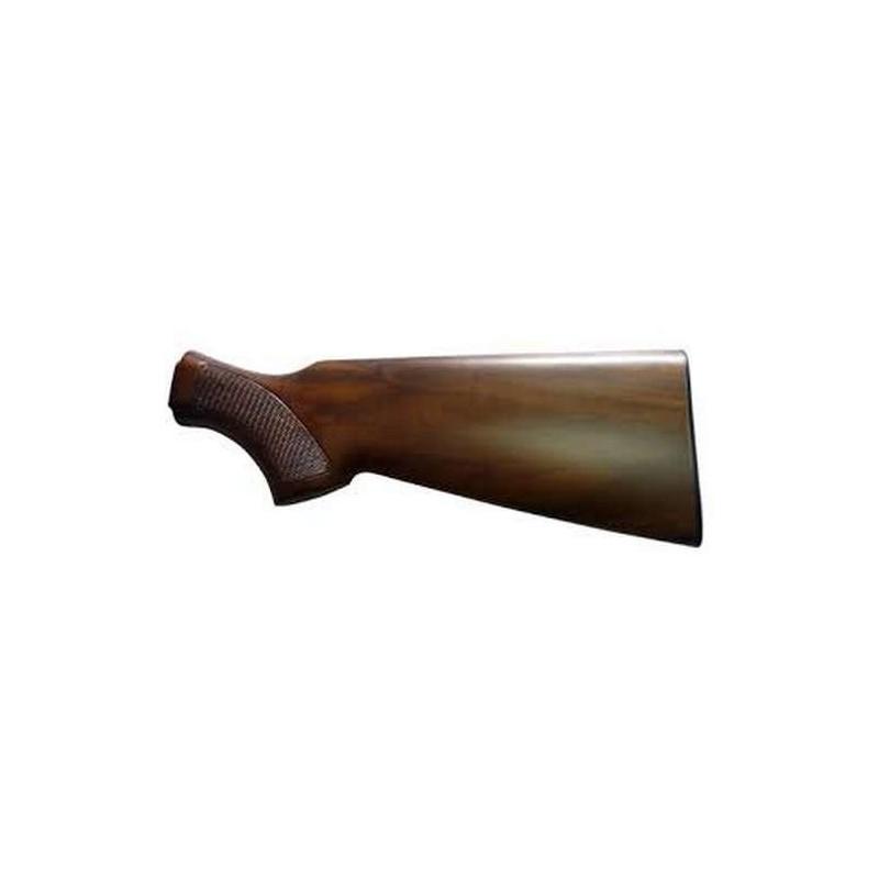 COMPRAR ARMAS CULATA BERETTA REF: 2513