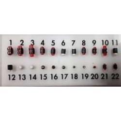 COMPRAR OPTICA PUNTO DE MIRA Nº 1 REF: 470