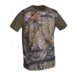 COMPRAR Camisas-Camisetas BENISPORT CAMISETA 3D ZORZAL