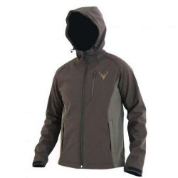 COMPRAR ROPA NORTH COMPANY SOFT SHELL ACTION