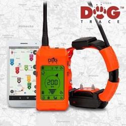 COMPRAR GPS-BEEPERS-ADIESTRAMIENTO LOCALIZADOR GPS DOGTRACE X30-T