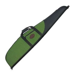 COMPRAR Inicio ARCEA FUNDA COUNTRY SPORT RIFLE 120CM