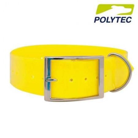 COMPRAR Artículos para perros COLLAR POLYTEC 38 MM DE ANCHO