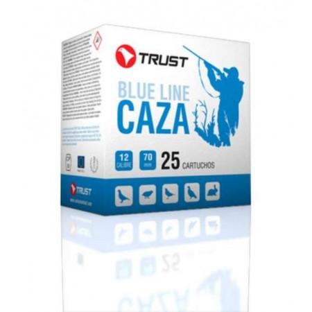 COMPRAR CARTUCHOS TRUST CAZA 1/32GR