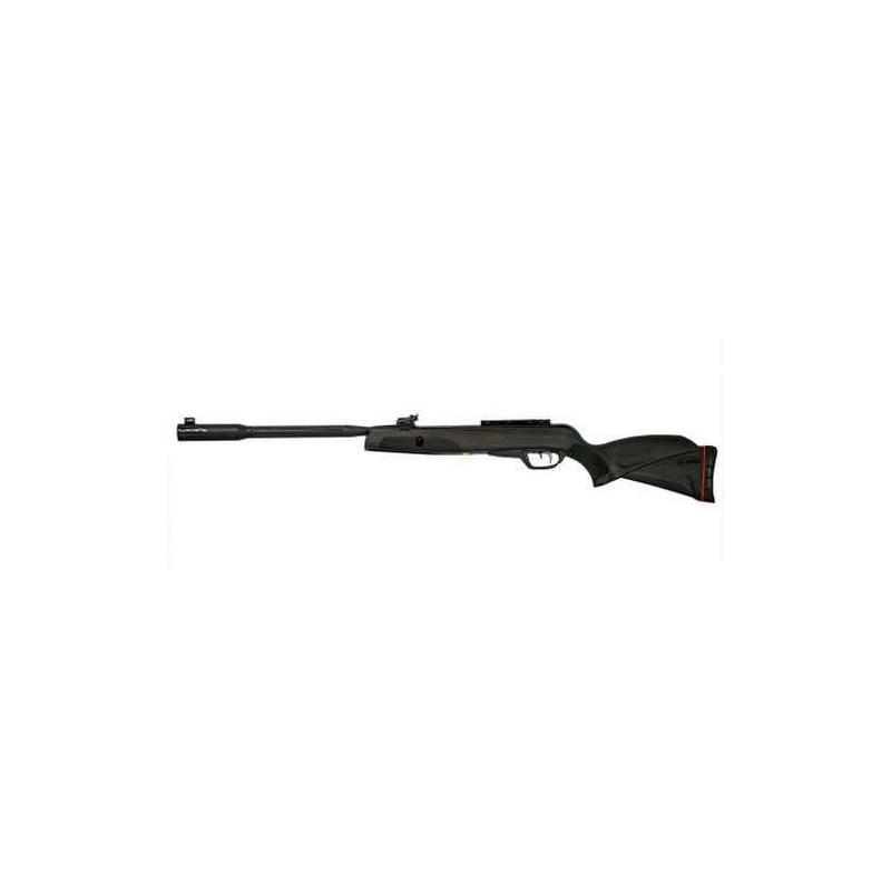 COMPRAR Carabinas y Pistolas CO2 CARABINA GAMO BLACK FUSION IGT MACH 1