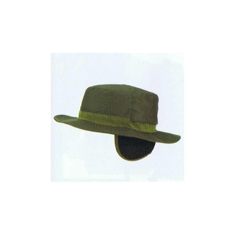 COMPRAR Gorras-Viseras-Sombreros. GAMO GORRA BERRY
