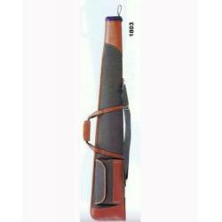 COMPRAR Fundas rifle y escopetas FUNDA 1803
