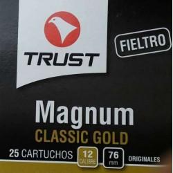 COMPRAR CARTUCHOS Trust Magnum 50Gr
