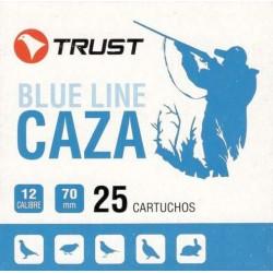 Trust Caza T-3 32 Gr.