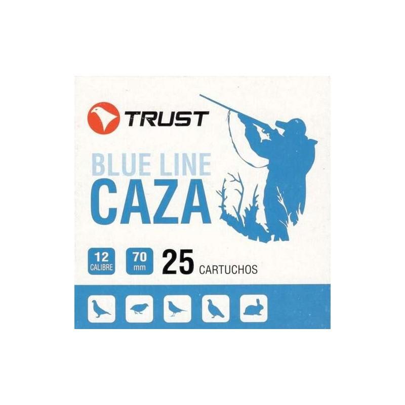 COMPRAR CARTUCHOS Trust Caza T-3 32 Gr.