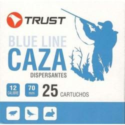 COMPRAR CARTUCHOS Trust Dispersante 30 Gr.
