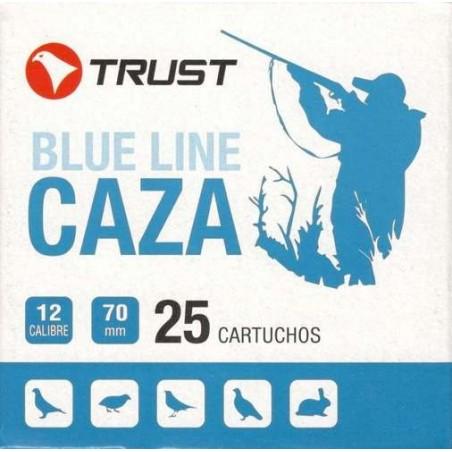 COMPRAR CARTUCHOS Trust Caza 30 Gr.