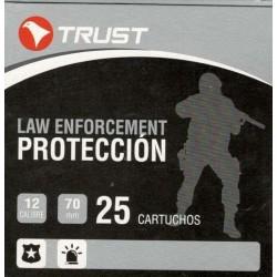 COMPRAR CARTUCHOS Trust Super Halcon 3 Buck