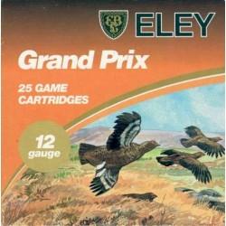 COMPRAR CARTUCHOS Eley Grand Prix 32 Gr