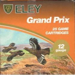 Eley Grand Prix 30 Gr