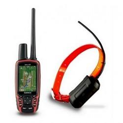 COMPRAR GPS-BEEPERS-ADIESTRAMIENTO GARMIN ASTRO 320 + T5