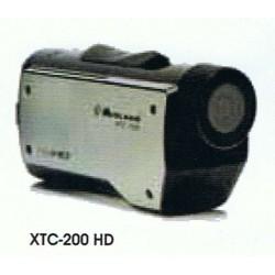 COMPRAR CAMARAS MIDLAND XTC200 HD