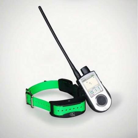 COMPRAR GPS-BEEPERS-ADIESTRAMIENTO LOCALIZADOR TEK 1.5 GPS SPORT DOG