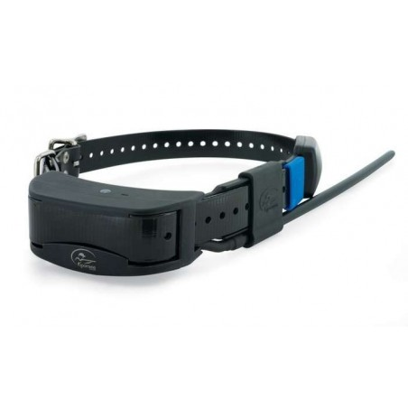 COMPRAR GPS-BEEPERS-ADIESTRAMIENTO COLLAR ADICIONAL TEK GPS SPORT DOG