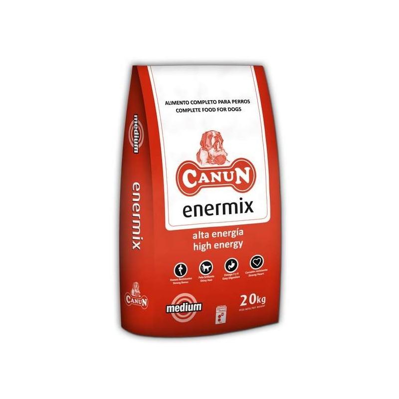 COMPRAR PIENSO ENERMIX