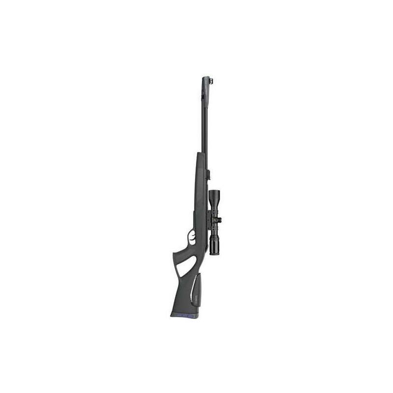 COMPRAR Carabinas y Pistolas CO2 CARABINA GAMO CFR WHISPER