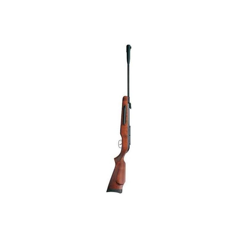 COMPRAR Carabinas y Pistolas CO2 CARABINA DE GAMO MAXIMA