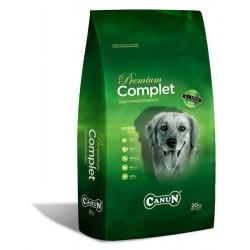 COMPRAR PIENSO COMPLET Daily Maintenance - Premium