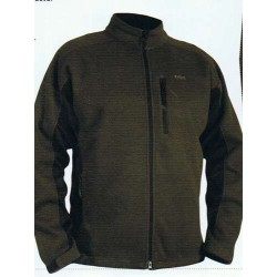 COMPRAR  CHAQUETA SOFT SHELL CONTACT MUJER