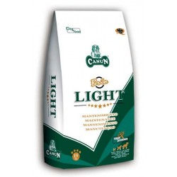 BRIO-LIGHT